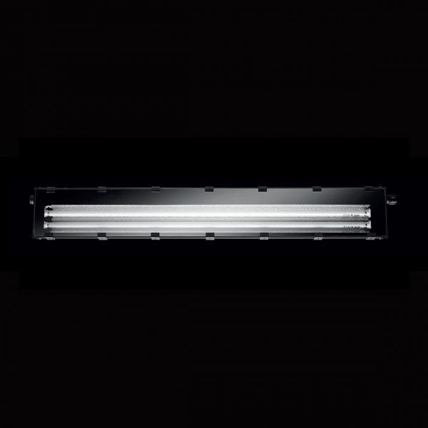 Rectangular ceiling lights